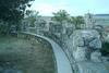5º Concurso Canal Pueblos de Palencia - Astudillo