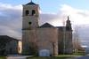 """3º Concurso """"Así era mi pueblo"""" Segovia - Villafranca"""