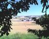 6º Concurso Canal Pueblos de Valladolid - Aldeayuso