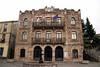 5º Concurso Canal Pueblos de Palencia - Barruelo de San Tullán