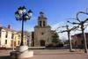 """3º Concurso """"Así era mi pueblo"""" Segovia - Boceguillas"""