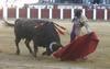 Jornada taurina del miércoles 8 en Valladolid