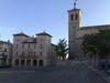 """3º Concurso """"Así era mi pueblo"""" Segovia - Cantalejo"""
