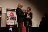 Espiga de Honor para Claude Chabrol en la 55 Seminci