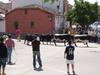 6º Concurso Canal Pueblos de Valladolid - Ataquines