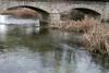 6º Concurso Canal Pueblos de Valladolid - Villarmentero de Esgueva