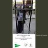 Luis Laforga - 'Ventana a la Pasión' - Valladolid y Medina de Rioseco