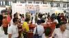 Inauguración de la 75 Feria Internacional de Muestras de Valladolid