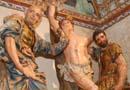 Museo de Arte Sacro en Medina de Rioseco