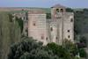 "3º Concurso ""Así era mi pueblo"" Segovia - Condado de Castilnovo"