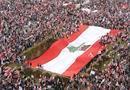 El Líbano recuerda a Hariri