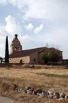 """3º Concurso """"Así era mi pueblo"""" Segovia -Valdesimonte"""