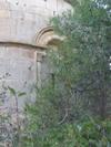 """3º Concurso """"Así era mi pueblo"""" Segovia - Aldehuelas"""