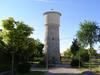 """3º Concurso """"Así era mi pueblo"""" Segovia - Cozuelos de Fuentidueña"""
