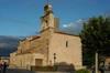"""3º Concurso """"Así era mi pueblo"""" Segovia - Barbolla"""