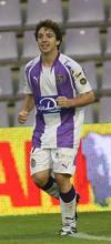 Real Valladolid-Deportivo