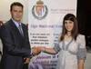 El Real Valladolid presenta la nueva campaña de socios