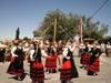 """3º Concurso """"Así era mi pueblo"""" Segovia - Torreiglesias"""