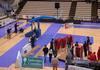 Baloncesto Valladolid 80 - Baloncesto Vic 85
