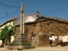"""3º Concurso """"Lo más bonito de mi pueblo"""" Zamora - San Blas"""