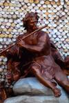 """3º Concurso """"Así era mi pueblo"""" Segovia - La Granja de San Ildefonso"""