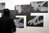 Exposición 'Patchwork' de Elena Jiménez