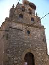 """3º Concurso """"Así era mi pueblo"""" Segovia - El Olmillo"""