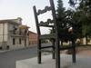 "3º Concurso ""Así era mi pueblo"" Segovia - Torrecaballeros"