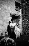 """3º Concurso """"Así era mi pueblo"""" Segovia - Santa Marta del Cerro"""