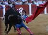 Feria taurina en Valladolid (día 6)