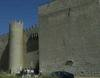 Visita al Castillo de Montealegre